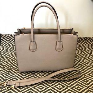 H&M Handbag/Tote